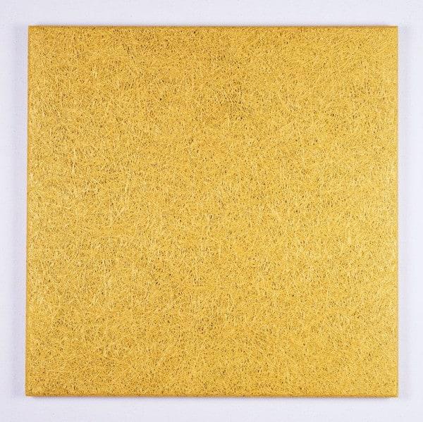 Gold Heradesign Superfine Akustikplatte SilentFiber