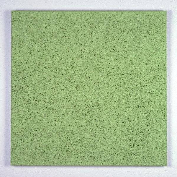 Grün Heradesign Superfine Akustikplatte SilentFiber
