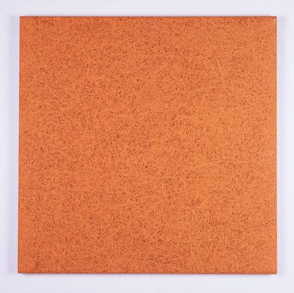 Orange Heradesign Superfine Akustikplatte SilentFiber