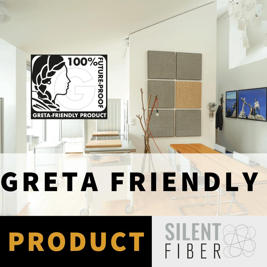 Greta Friendly product