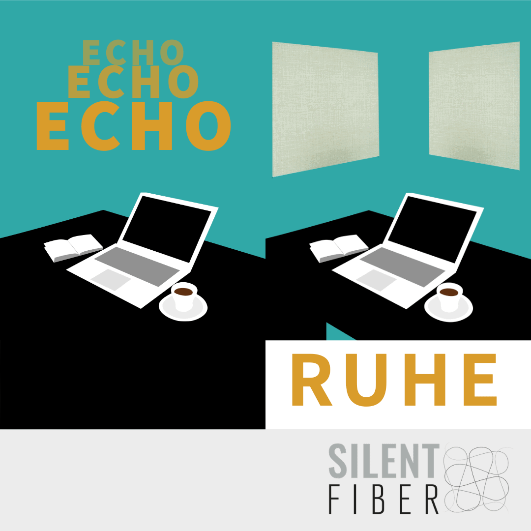 Read more about the article Ruhe im Home Office