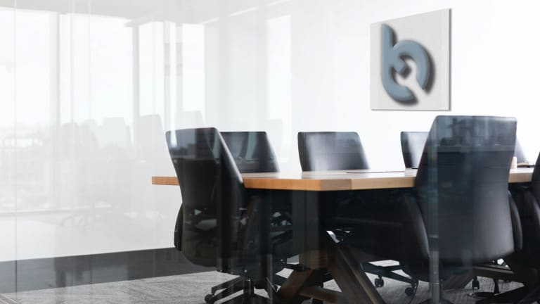 Bedruckte Akustikplatten: Ihr individuelles Bild an der Wand