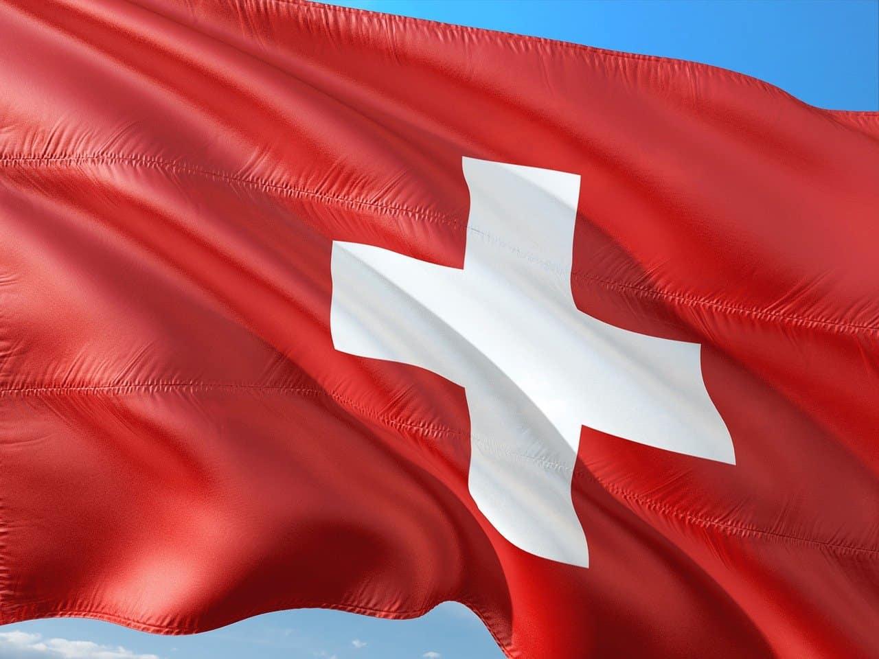 Read more about the article Akustikplatten für die Schweiz online bestellen