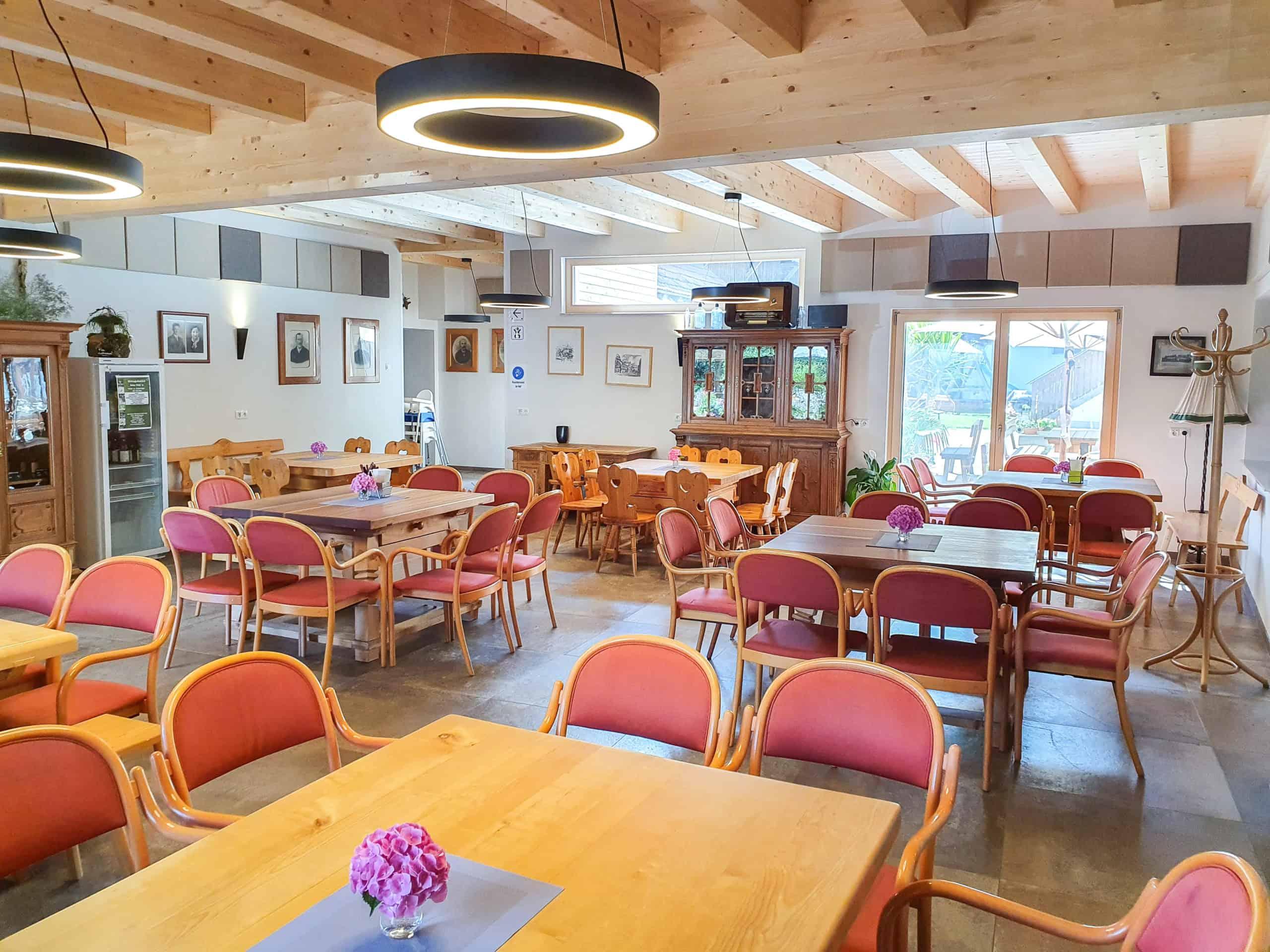 AKUSTIK Most Heuriger Wirtshaus Gasthaus